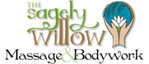 sagelyWillow