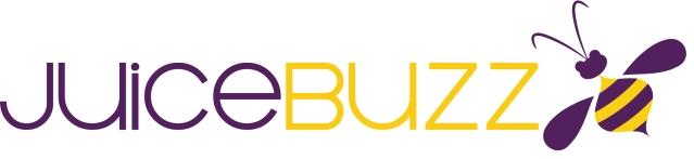 purplebee.eps