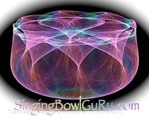 singingbowl